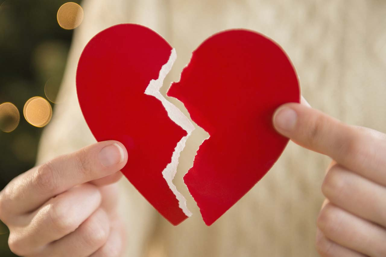 12 tips to get through a divorce without going crazy discount divorce solutioingenieria Gallery