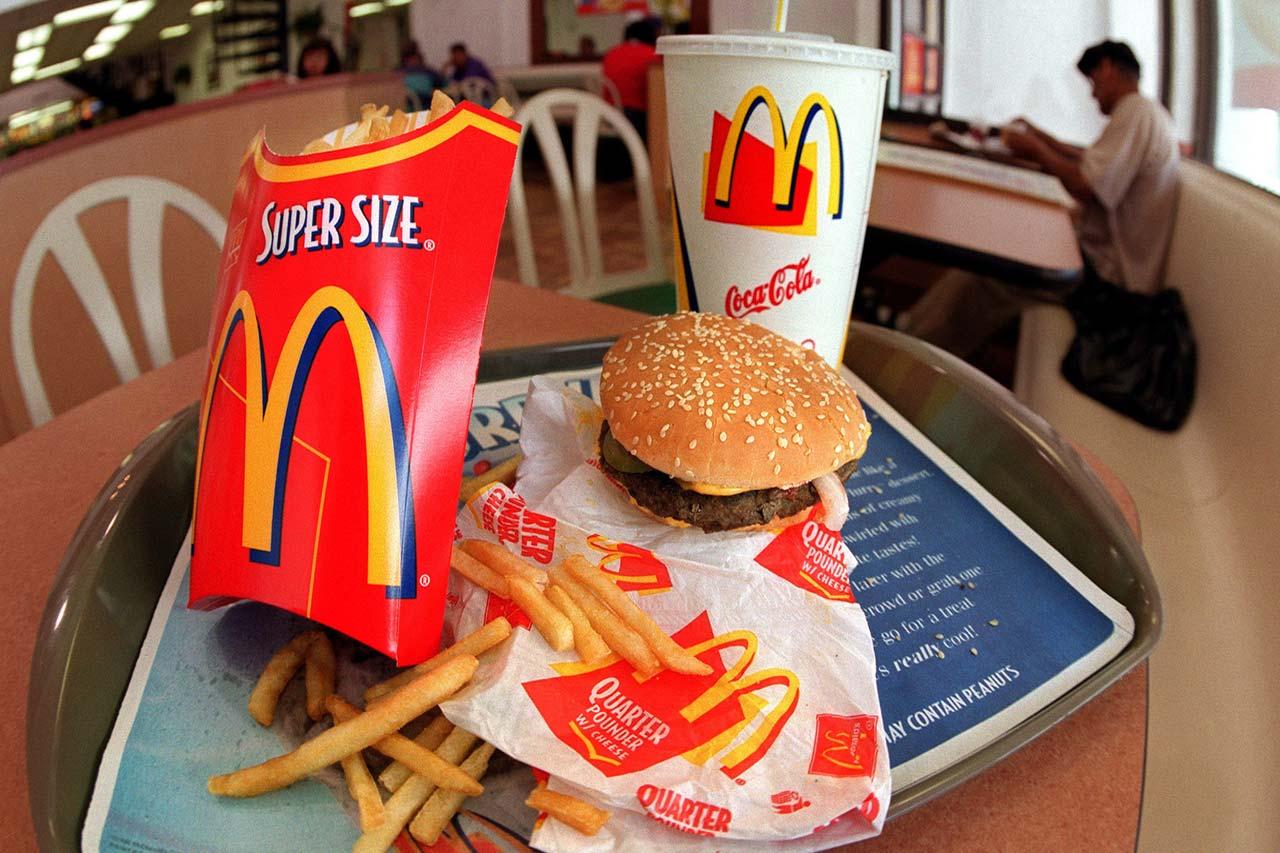 NLRB-hits-McDonald