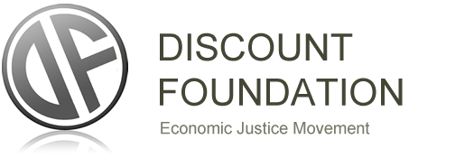 Discount Foundation