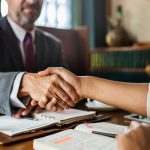 Employing a Family Lawyer